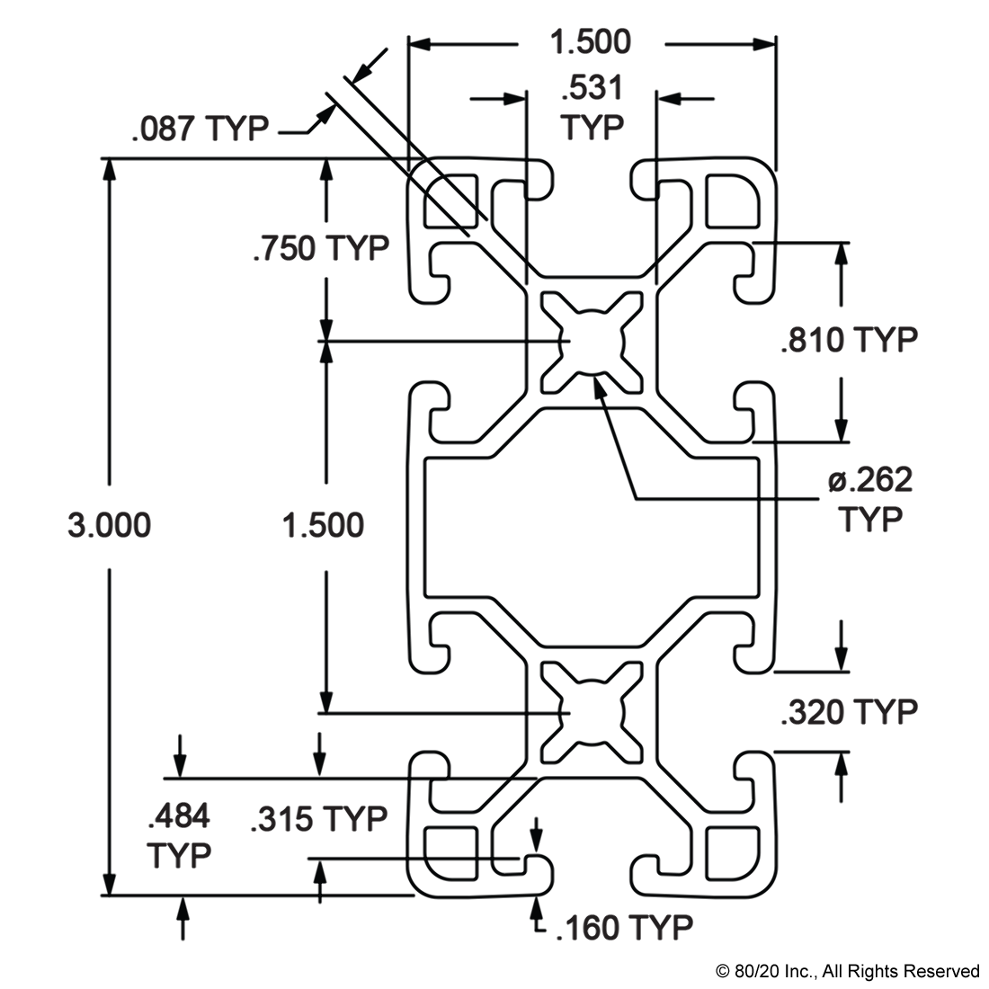 1530 uls_dimensional_4 uls tube wiring diagram uls wiring diagrams collection 3-Way Switch Wiring Diagram for Switch To at webbmarketing.co