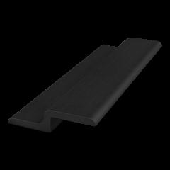 20-8516-Black