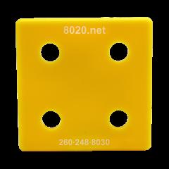 2028YEL