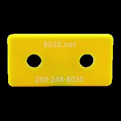 2045YEL