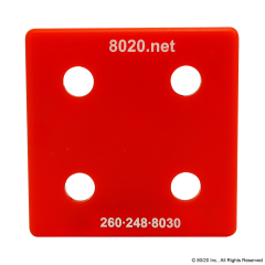 2050RED