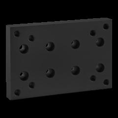 2148-Black