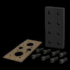 2163-Black