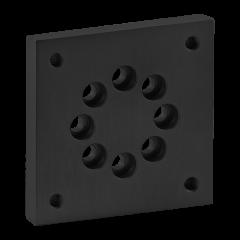 2406-Black