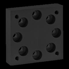 2407-Black