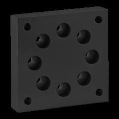 2408-Black