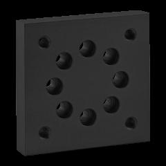 2409-Black