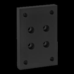 2418-Black