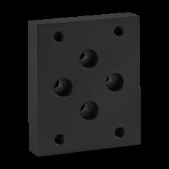 2426-Black