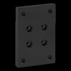 25-2418-Black
