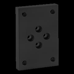 25-2419-Black