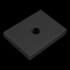 25-2492-Black