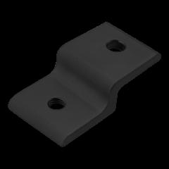 25-2496-Black
