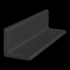 25-8211-Black