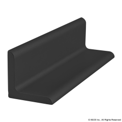 25-8218-Black