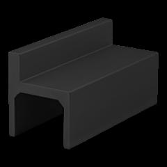 25-8521-Black