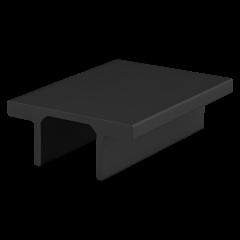 25-8526-Black