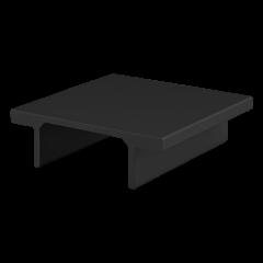 25-8528-Black