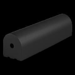25-8548-Black