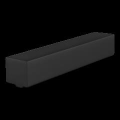 25-8568-Black