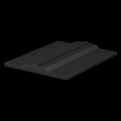 25-8585-Black