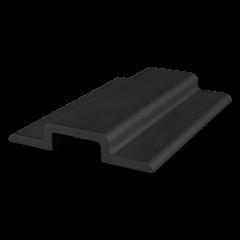 25-8611-Black