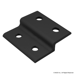 30-2433-Black