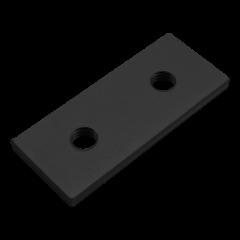 30-2437-Black