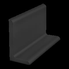 30-8231-Black