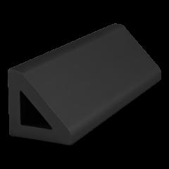 30-8631-Black