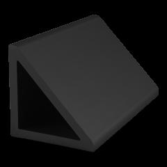 30-8636-Black