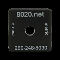 40-2030