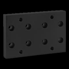 40-2147-Black