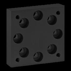 40-2407-Black