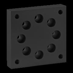 40-2408-Black