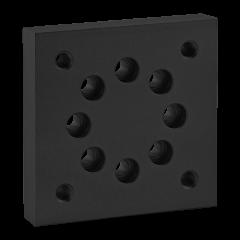 40-2409-Black