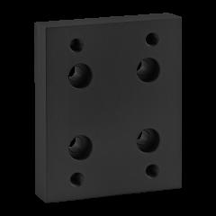 40-2420-Black