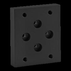 40-2426-Black