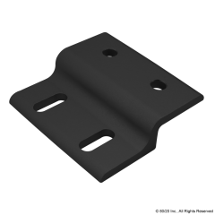40-2431-Black