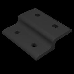40-2433-Black