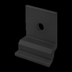 40-2488-Black