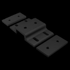 40-2520-Black