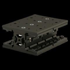 40-6879-Black