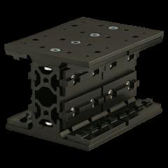 40-6883-Black