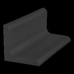 40-8221-Black