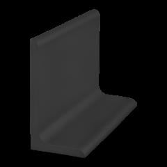 40-8231-Black