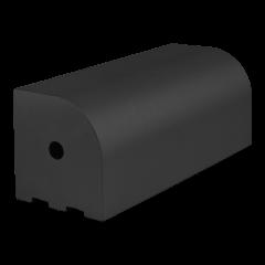 40-8449-Black