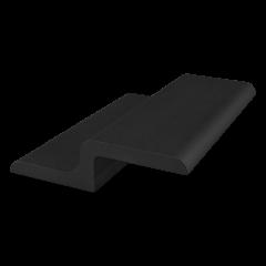 40-8511-Black