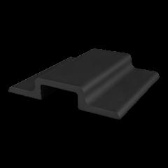 40-8513-Black