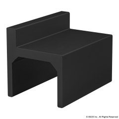 40-8531-Black